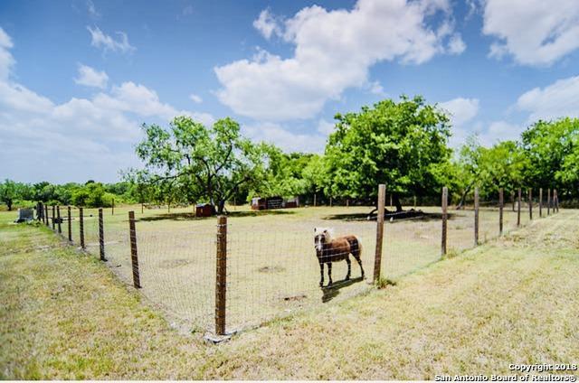 1730 Still Meadow Rd, Seguin, TX 78155 (MLS #1325224) :: Tom White Group