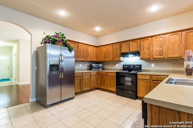 9018 Indigo Lk, San Antonio, TX 78245 (MLS #1325574) :: Ultimate Real Estate Services