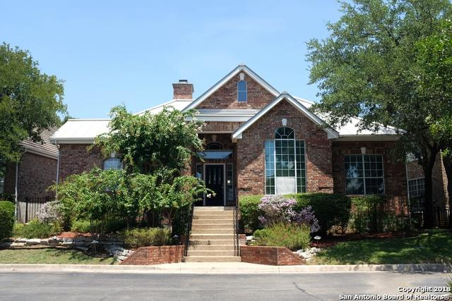 110 Westcourt Ln, San Antonio, TX 78257 (MLS #1326909) :: Carolina Garcia Real Estate Group