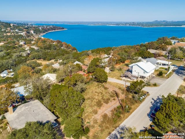 861 Hill Top Dr, Canyon Lake, TX 78133 (MLS #1327653) :: Alexis Weigand Real Estate Group