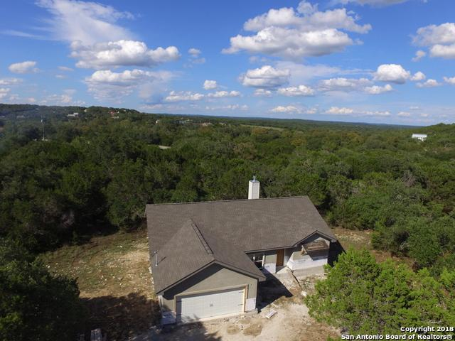 1669 Redwood Rd, Fischer, TX 78623 (MLS #1327664) :: Magnolia Realty