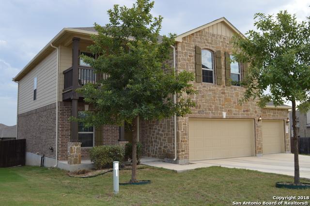1133 Ruddy Duck, New Braunfels, TX 78130 (MLS #1328188) :: Exquisite Properties, LLC