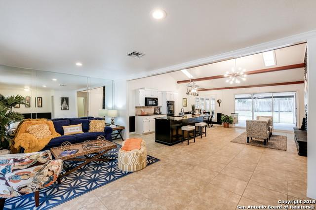 1907 Archway Dr, San Antonio, TX 78232 (MLS #1328546) :: Alexis Weigand Real Estate Group