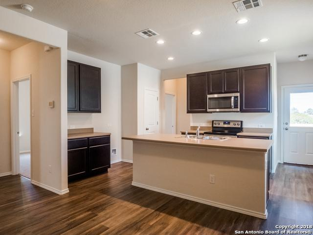 130 Buttercup Bend, New Braunfels, TX 78130 (MLS #1329951) :: Alexis Weigand Real Estate Group