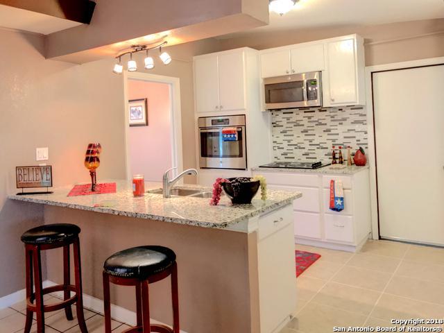 4107 City View Dr, San Antonio, TX 78228 (MLS #1330142) :: Magnolia Realty