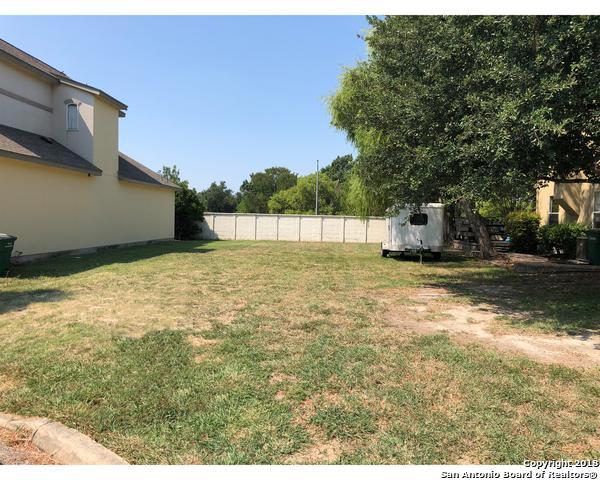 13 Stafford Ct, San Antonio, TX 78217 (MLS #1330206) :: Alexis Weigand Real Estate Group