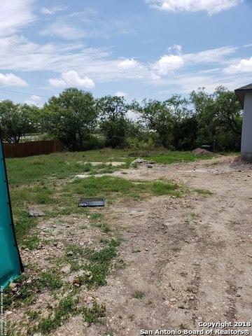 7054 Hallie Ridge, San Antonio, TX 78227 (MLS #1330220) :: Alexis Weigand Real Estate Group