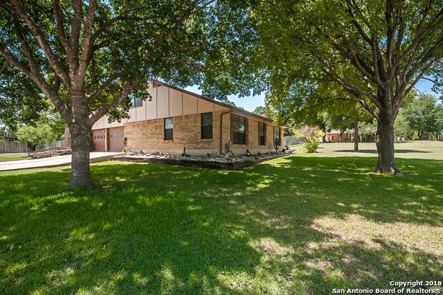 109 Ellen St, New Braunfels, TX 78130 (MLS #1330469) :: Magnolia Realty