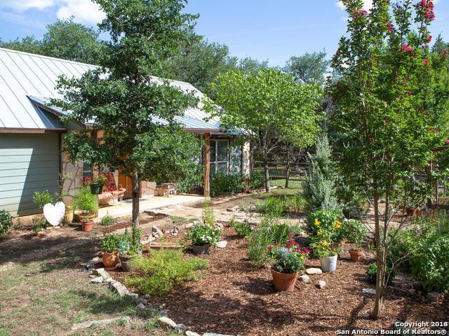 200 Windmill Oaks Dr, Wimberley, TX 78676 (MLS #1330734) :: Exquisite Properties, LLC
