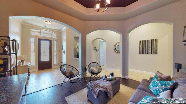 12807 Florianne, San Antonio, TX 78253 (MLS #1331944) :: Exquisite Properties, LLC