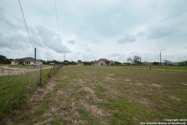 24544 Open Range Rd, San Antonio, TX 78264 (MLS #1332423) :: Alexis Weigand Real Estate Group