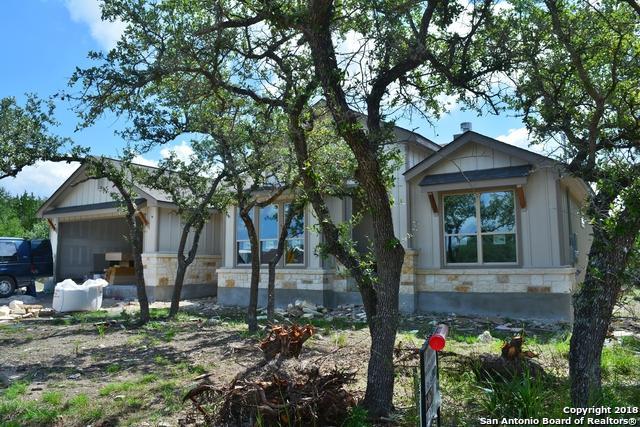 1332 Redwood Rd, Fischer, TX 78623 (MLS #1332633) :: Alexis Weigand Real Estate Group