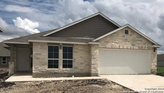 472 Mallow Drive, New Braunfels, TX 78130 (MLS #1333006) :: Alexis Weigand Real Estate Group