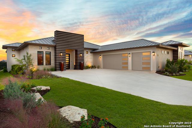 34 Mariposa E Pkwy., Boerne, TX 78006 (MLS #1333183) :: Niemeyer & Associates, REALTORS®