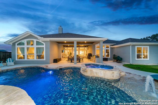 18203 Abingdon Pl, San Antonio, TX 78257 (MLS #1333392) :: Exquisite Properties, LLC