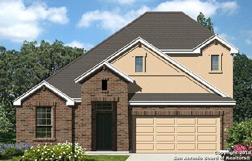 13812 Taverns Turn, San Antonio, TX 78203 (MLS #1333602) :: The Suzanne Kuntz Real Estate Team