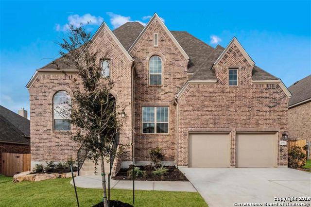25411 Leafy Elm, San Antonio, TX 78255 (MLS #1333615) :: Exquisite Properties, LLC