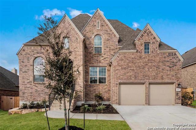 25411 Leafy Elm, San Antonio, TX 78255 (MLS #1333615) :: Alexis Weigand Real Estate Group