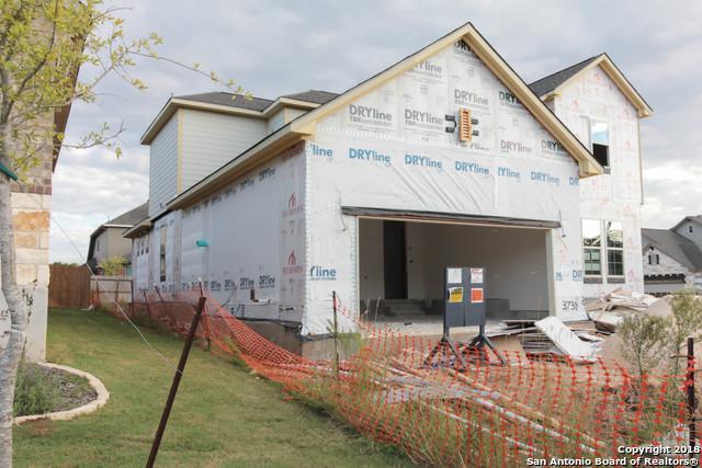 3731 Avia Oaks, San Antonio, TX 78259 (MLS #1333739) :: Alexis Weigand Real Estate Group