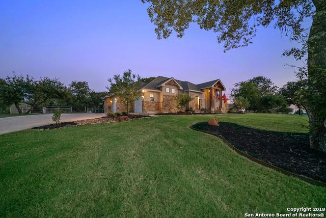 244 Abrego Lake Dr, Floresville, TX 78114 (MLS #1334778) :: Magnolia Realty