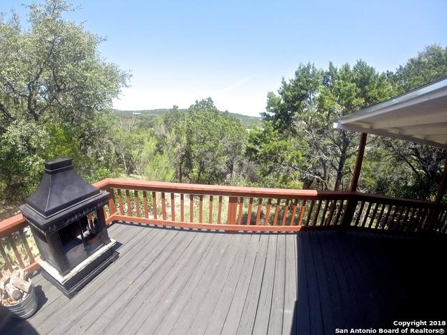 17530 County Road 175, Helotes, TX 78023 (MLS #1334926) :: The Suzanne Kuntz Real Estate Team
