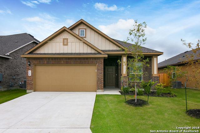 640 Wipper, New Braunfels, TX 78130 (MLS #1334979) :: Exquisite Properties, LLC