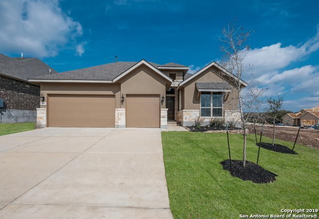 8207 Claret Cup Way, Boerne, TX 78015 (MLS #1335132) :: Exquisite Properties, LLC
