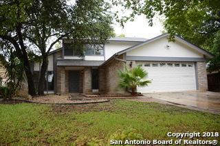 6015 Merrimac Cove, San Antonio, TX 78249 (MLS #1335133) :: Magnolia Realty