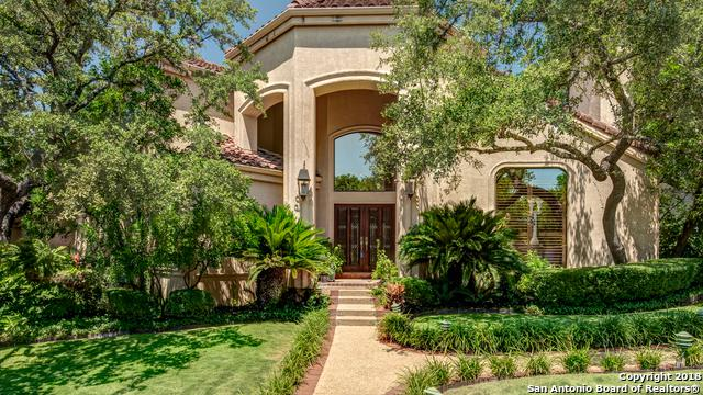 2 Abby Wood, San Antonio, TX 78257 (MLS #1335191) :: Neal & Neal Team