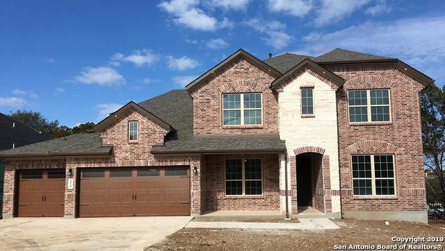 255 Bamberger Ave, New Braunfels, TX 78132 (MLS #1335729) :: Erin Caraway Group