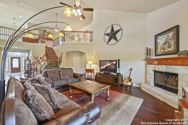 4215 Gage Crossing, San Antonio, TX 78253 (MLS #1335879) :: Alexis Weigand Real Estate Group