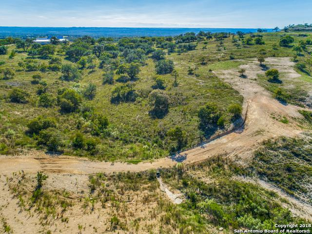 LOT 13 High Point Ranch Road, Boerne, TX 78006 (MLS #1336601) :: Magnolia Realty