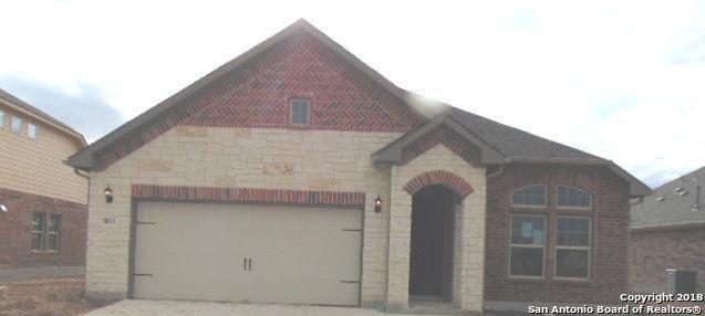 5013 Arrow Ridge, Schertz, TX 78124 (MLS #1336678) :: Alexis Weigand Real Estate Group