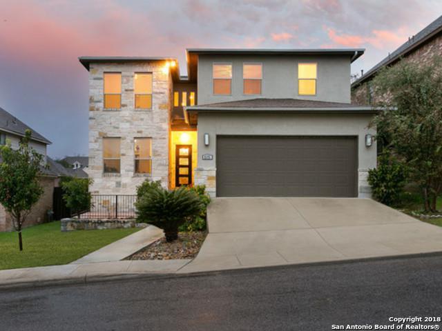 615 Olivia Dale, San Antonio, TX 78260 (MLS #1337251) :: The Suzanne Kuntz Real Estate Team