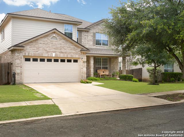 14020 Auberry Dr, Helotes, TX 78023 (MLS #1337902) :: Alexis Weigand Real Estate Group