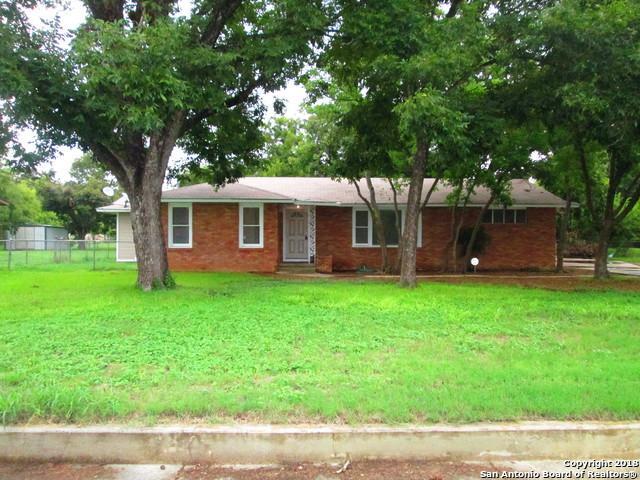 1318 Semlinger Rd, San Antonio, TX 78220 (MLS #1337956) :: Exquisite Properties, LLC