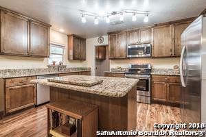 22407 Savannah Heights, Von Ormy, TX 78073 (MLS #1338087) :: Vivid Realty
