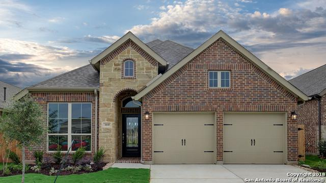 369 Lacey Oak Loop, San Marcos, TX 78666 (MLS #1338295) :: Alexis Weigand Real Estate Group