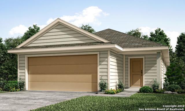 10903 Airmen Dr, San Antonio, TX 78109 (MLS #1338366) :: Alexis Weigand Real Estate Group