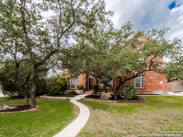 22207 Navasota Circle, San Antonio, TX 78259 (MLS #1338855) :: Tom White Group