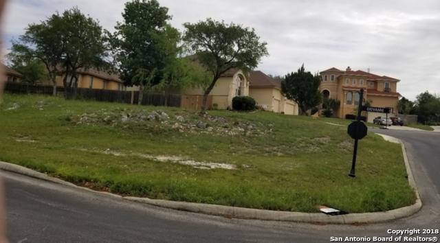 71 Raphael, San Antonio, TX 78258 (MLS #1339022) :: Exquisite Properties, LLC
