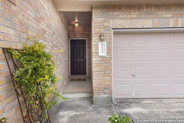 9827 Cochem Path, Helotes, TX 78023 (MLS #1339520) :: Alexis Weigand Real Estate Group