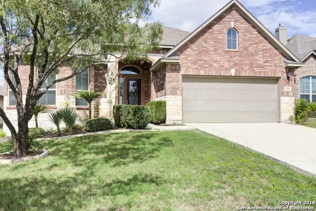 326 Wauford Way, New Braunfels, TX 78132 (MLS #1339938) :: BHGRE HomeCity