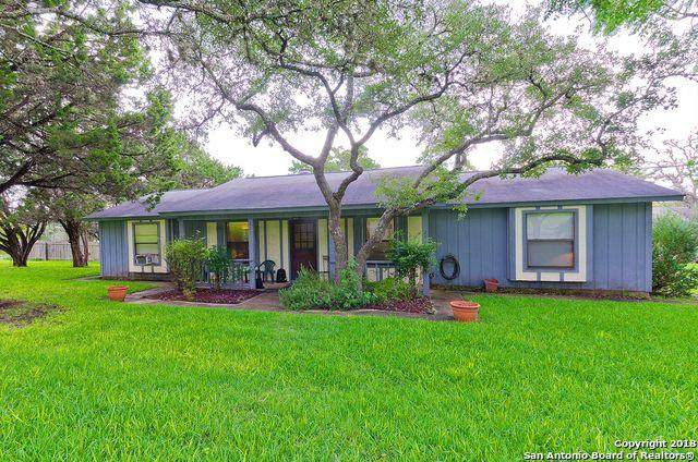 201 Scissor Tail Trail, Boerne, TX 78006 (MLS #1340163) :: Exquisite Properties, LLC