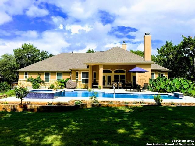 19510 Creekview Oaks, Garden Ridge, TX 78266 (MLS #1340372) :: Tom White Group