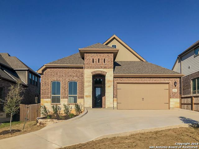 23161 Evangeline, San Antonio, TX 78258 (MLS #1340686) :: Exquisite Properties, LLC
