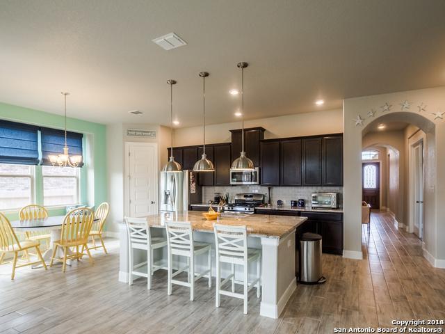 22664 Carriage Bluff, San Antonio, TX 78261 (MLS #1340701) :: Exquisite Properties, LLC