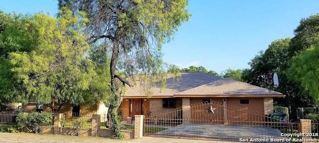 1528 Sacramento, San Antonio, TX 78201 (MLS #1340709) :: Alexis Weigand Real Estate Group