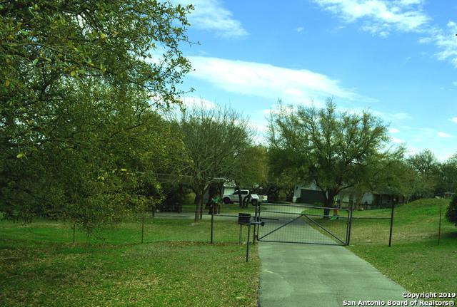 10016 Gainsborough Drive, Spring Branch, TX 78070 (MLS #1340983) :: Berkshire Hathaway HomeServices Don Johnson, REALTORS®