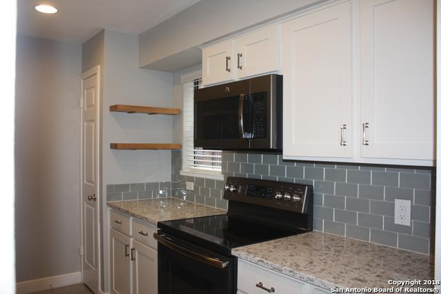 7930 Roanoke Run #1106, San Antonio, TX 78240 (MLS #1341197) :: Exquisite Properties, LLC